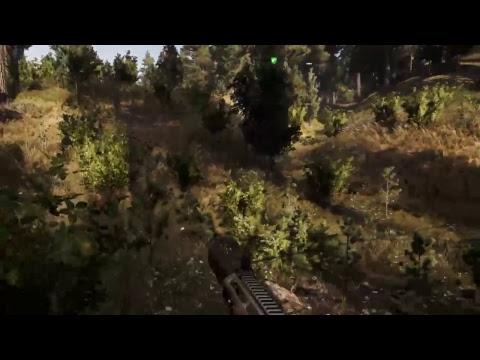 Far Cry 5: Episode 8