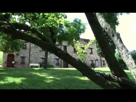 La casa pi bella del mondo la valle 1463 youtube - La casa piu bella al mondo ...