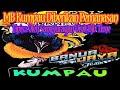 Murai Borneo Kumpau Diberikan Pemanasan Tipis Oleh Sang Juragan Mr Vivit Bjb Time Mb Prestasi  Mp3 - Mp4 Download