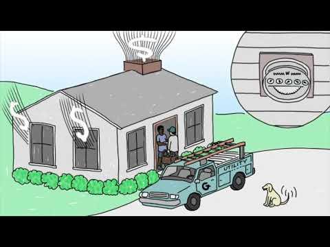 Upgrade Everyone: The First Gigawatt of Equitable Virtual Power Plants