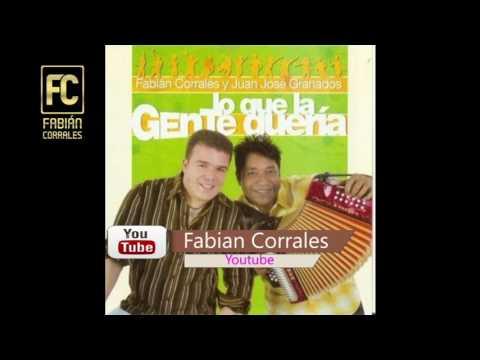 01 Te Amaré, Te Amaré Wilfran Castillo