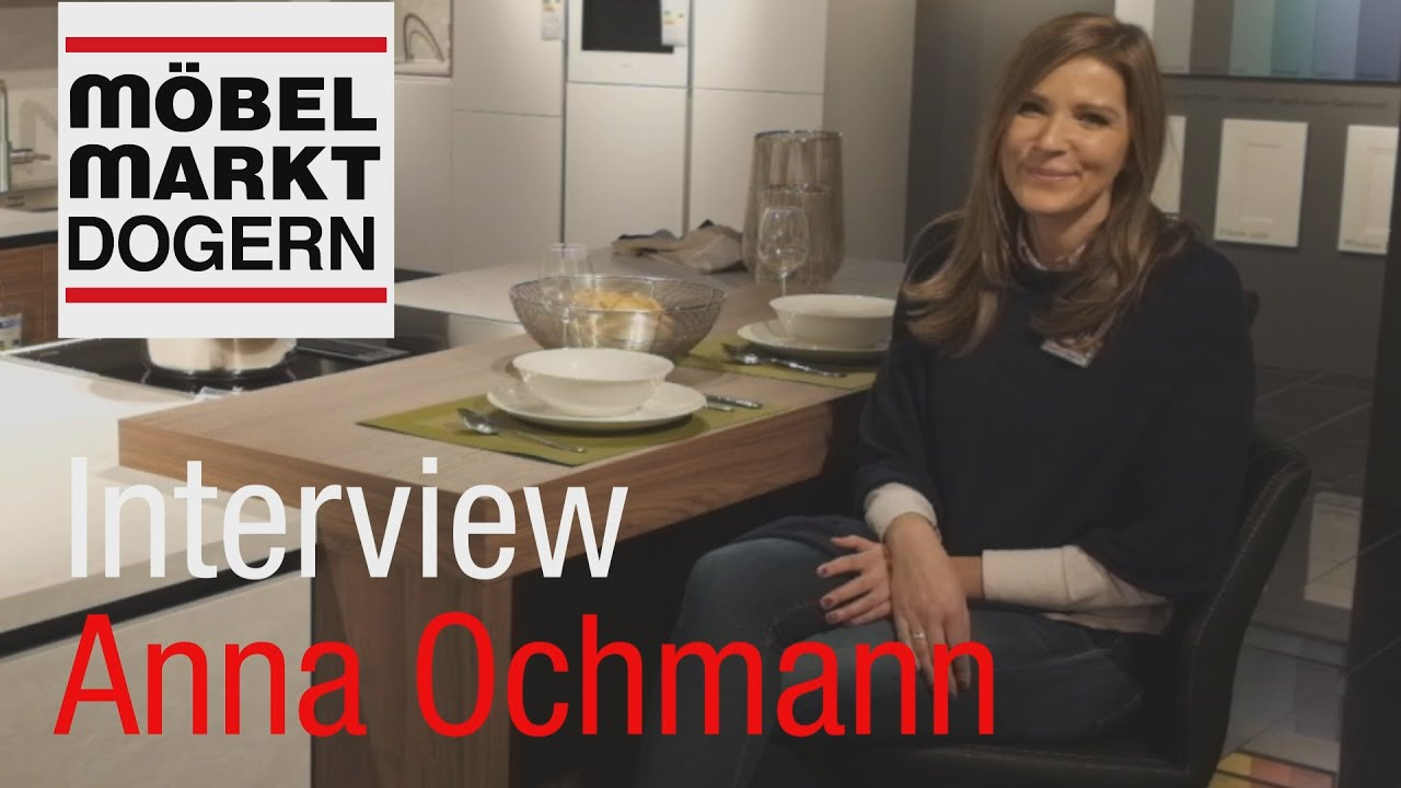 50 Jahre Möbelmarkt Dogern Unsere Mitarbeiter Im Interview Anna
