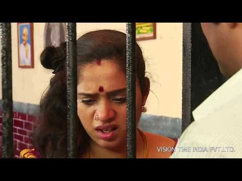 Vamsam Episode 495 18/02/2015 Will Madan succeed in brainwashing Supriya to get married to him and will Archana be able to stop this marriage in time by arresting Madan for killing Bhoomika?   Is Bhoomika really dead or alive??  Keep watching this space for more updates on your favorite serial VAMSAM.  Cast: Ramya Krishnan, Sai Kiran, Vijayakumar, Seema, Vadivukkarasi  Director: Arulrai