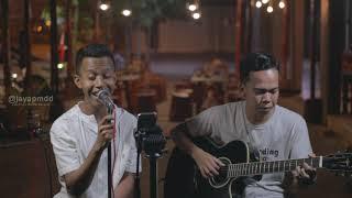 Dewa 19 - Pupus ( Feat Hendri Saputra )