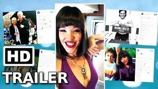Baixar Mamma Mia! Here We Go Again First Look (2018) | Lily James | Christine Baranski | Meryl Streep