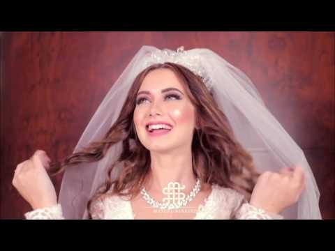 Crazy Bride , Majedahalsaeed Studio