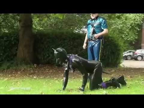 What is Pet Play ?Kaynak: YouTube · Süre: 10 dakika45 saniye