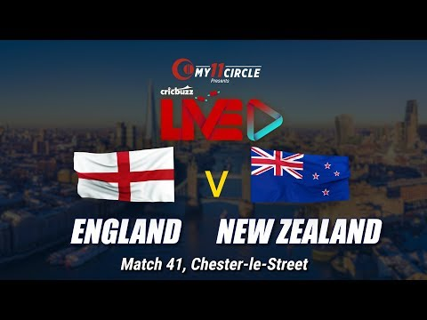 england-vs-new-zealand,-match-41:-preview