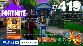 Fortnite, Save the World - Love Wars, Public Phones - FenixSeries87