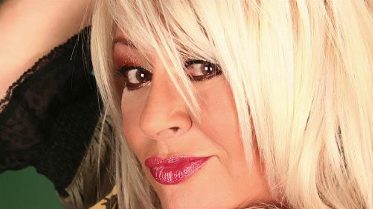 Mirabela Dauer - Live la Sala Consiliului Județean | Buzău ... |Mirabela Dauer