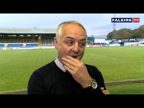 Ray McKinnon  Post Morton