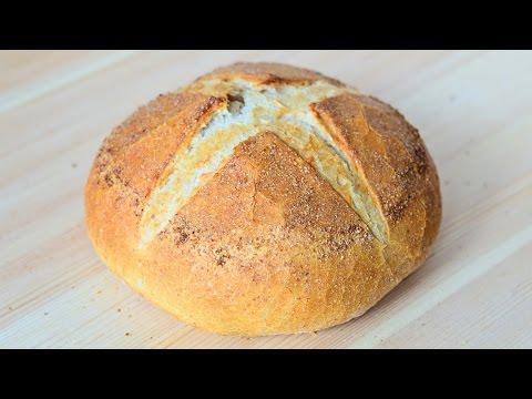 Нестареющее тесто Хрущевское - кулинарный рецепт