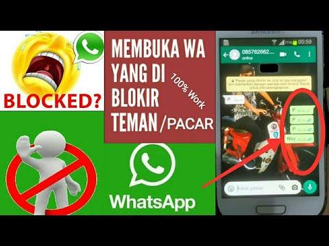 cara-membuka-blokiran-whatsapp-dari-teman/pacar
