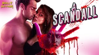 A Scandall Trailers 2016 Movies Official | Hindi Movies 2016 Full Movie | Latest Bollywood Movies