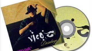 MP3 Vico C Desahogo