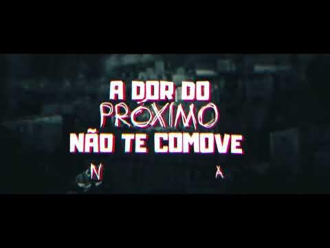 Jack - Nocivo Shomon - prod. Mortão VMG video download