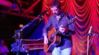 """Bernhoft - """"Come Around"""" / """"So Many Faces"""" Live at The Foundry at The Fillmore 11 / 2/17"""