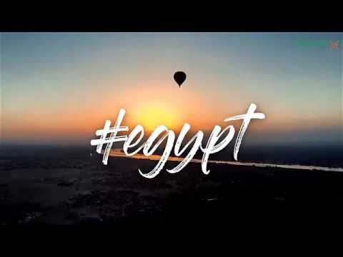 Tour Ai Cập Huyền Bí – Migola Travel