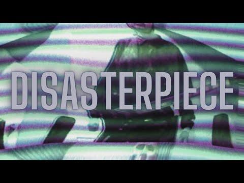 Slipknot - Disasterpiece (Guitar Cover)