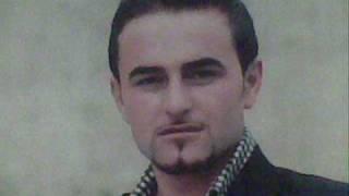 Selami Me Qifteli - Kadri Breza   2010 New 7