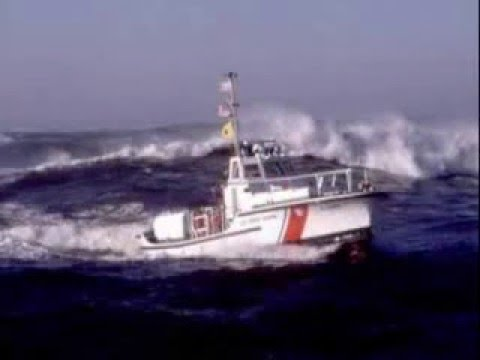 Uscg 52 39 mlb doovi for National motor lifeboat school