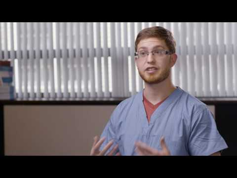 Jake's Testimonial: Laboure College Intraoperative Neuromonitoring