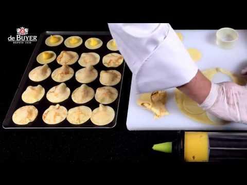 recette-du-chef---les-crêpes-à-l'orange