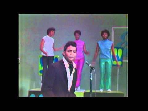 jimmy-church---tennessee-waltz---soul-style