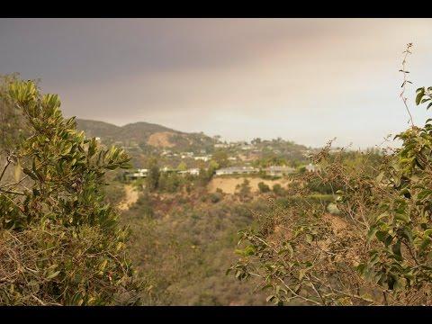 El Pueblo de Los Ángeles, Alta California, México Nueva España