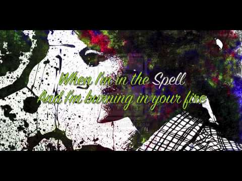 Solarstone feat Clare Stagg - The Spell lyrics