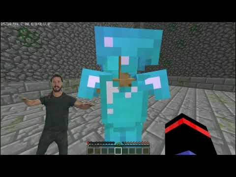10 Tips and Tricks you Possibly didn't Knew about Enchantments in Minecraft