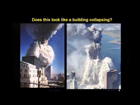 From Dust to Dawn: The 9/11 Psyop Exposed 14 (Abe Rodriguez on AE911 and Wikipedia Coverup)