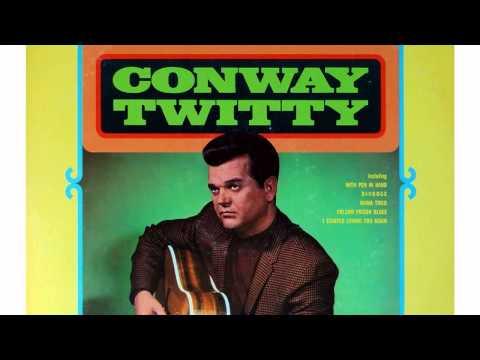 Conway Twitty - Mama Tried