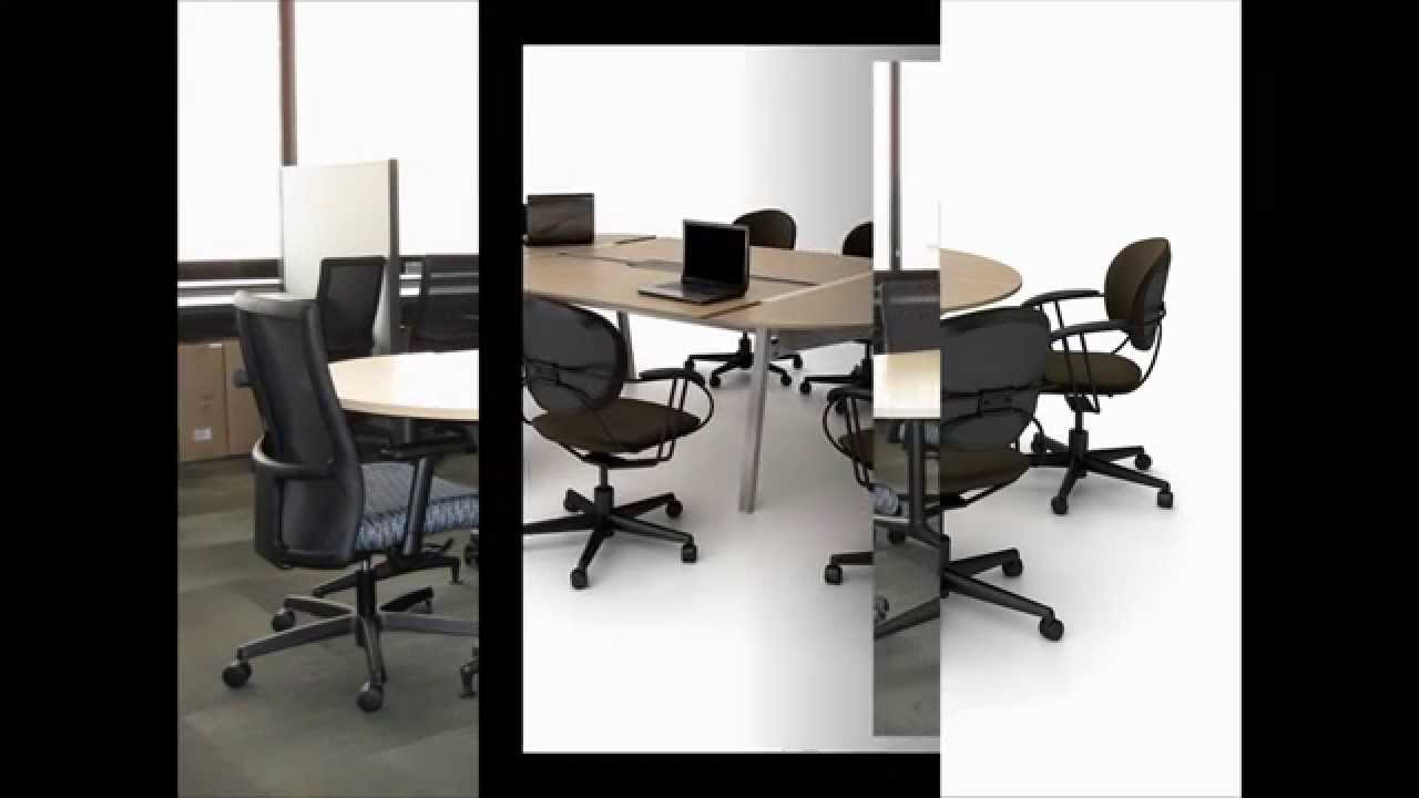 100 Modern Meeting Table Quality Images For Office Table