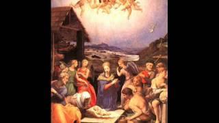 Katedralni oratorijski zbor Mostar - Radujte se narodi
