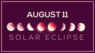 New Moon in Leo August 11, 2018 Twin Flame Energy Report