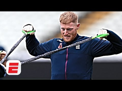 ben-stokes-is-at-the-'peak-of-his-powers'-ahead-of-1st-test-vs.-australia-–-dobell-|-2019-ashes