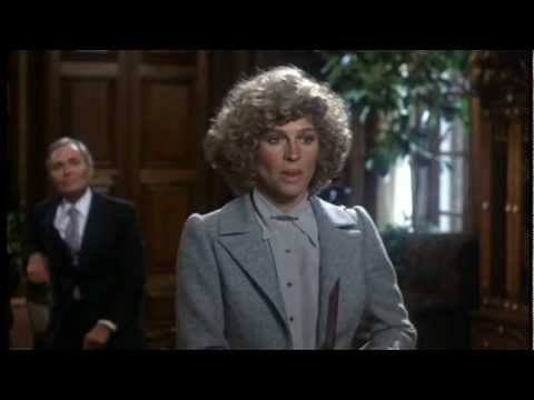 Heaven Can Wait (1978) Warren Beatty and Julie Christie