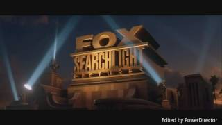 Fox Searchlight Pictures/Blue Sky Studios