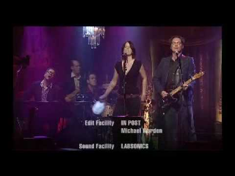 RocKwiz-The Beat Goes On-Sonny and Cher