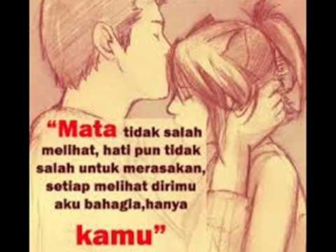 Free Download Dpaspor Jatuh Cinta Padamu Mp3 dan Mp4