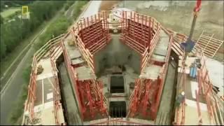 ЕДИНСТВЕННЫЙ !!! САМЫЙ Высокий Мост Милло СМОТРЕТЬ ВСЕМ thumbnail