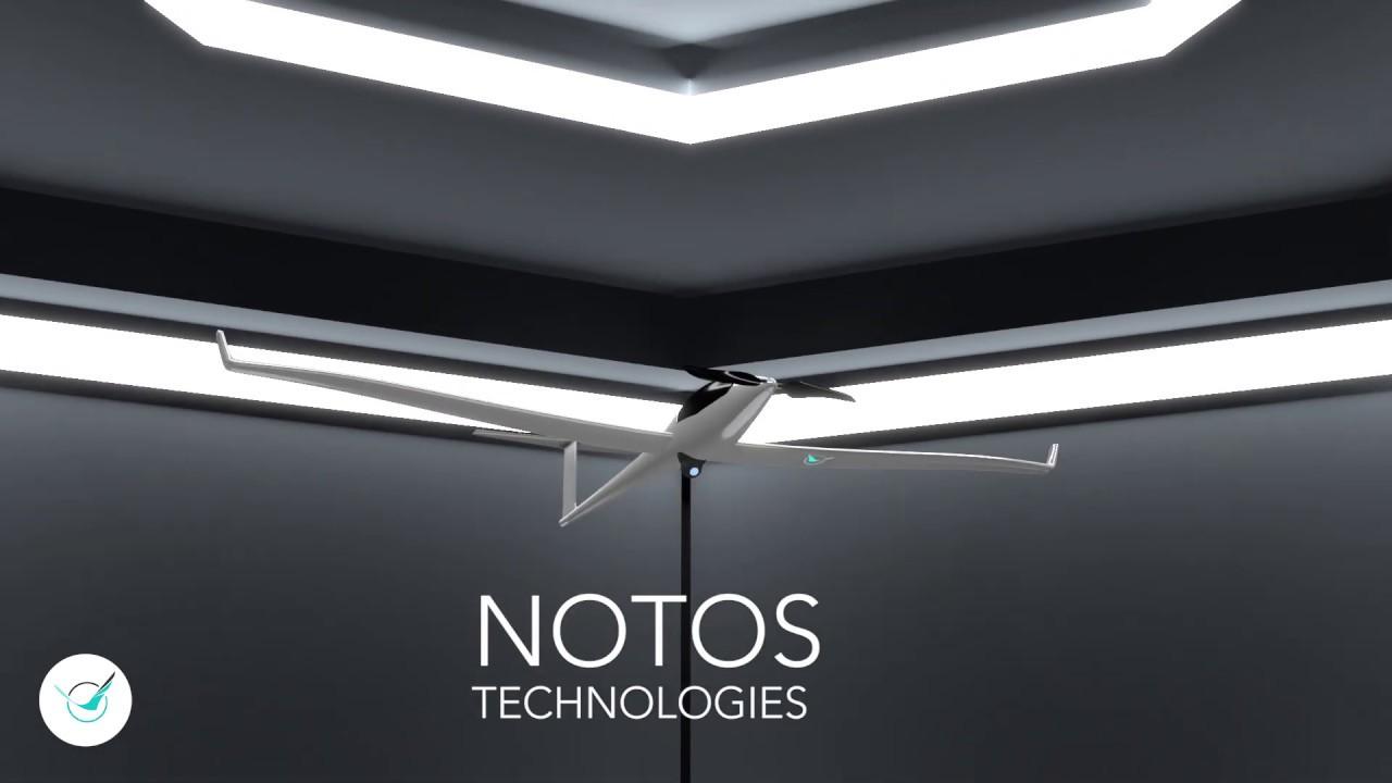 notos tech