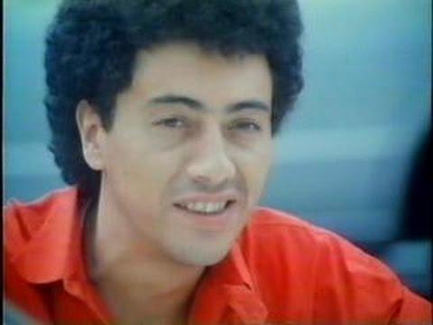 Que fue de Fernando Arau!!!   Actor y Conductor