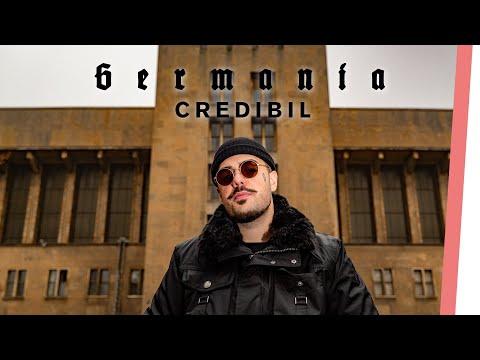 Credibil | GERMANIA on YouTube