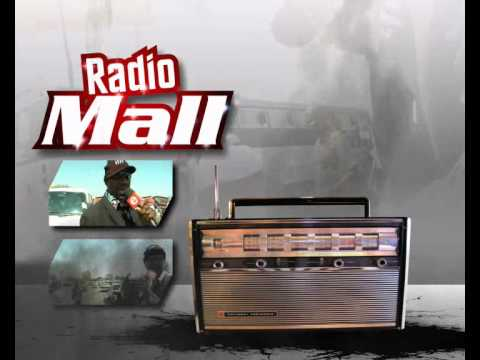RADIO MALL OPENING.mp4