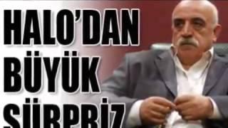Video Kurtlar Vadisi Pusu - Halil İbrahim Türküsü Halo Dayı ◄ download MP3, 3GP, MP4, WEBM, AVI, FLV Januari 2018