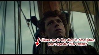 Film  Au coeur de l'Océan -@Streaming@- Gratuit YOUWATCH