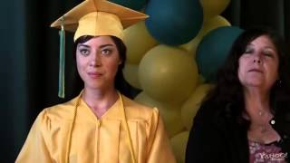 The To Do List 2013 OFFICIAL Trailer in HD
