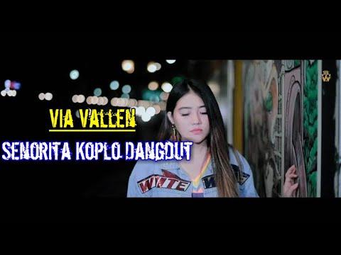 via-vallen---sinorita-dangdut-koplo-(lirik-official-music)